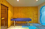 гостиница колибри брянск фото